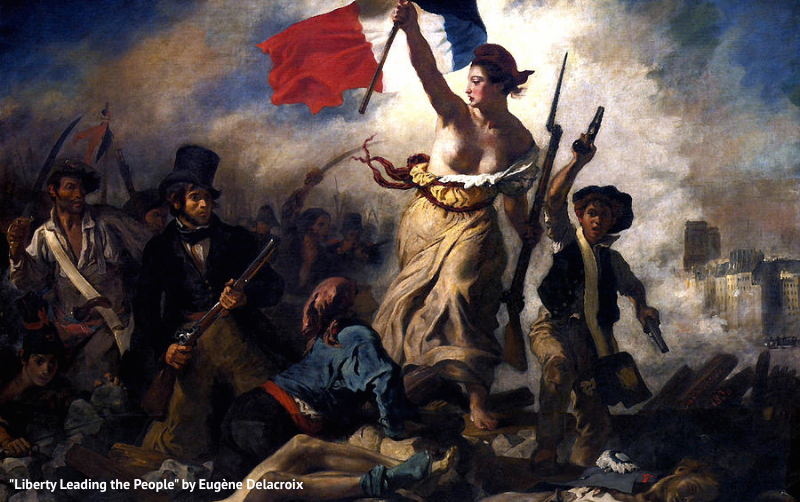 3-The-French-Revolution